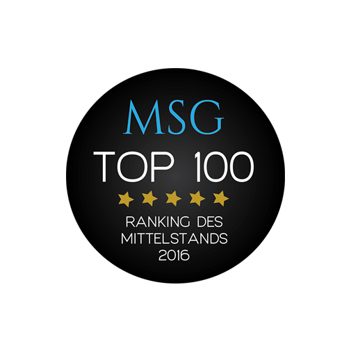 MSG Top 100